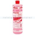 Sanitärreiniger mit Duft Kruse Karibik Fresh 1 L