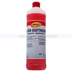 Sanitärreiniger Proval Sanitärduftreiniger 1 L