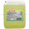 Sanitärreiniger R16 Reinex Citro 10 L