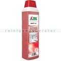 Sanitärreiniger Tana SANET star 1 L
