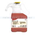 Sanitärreiniger TASKI Sani 4 in 1 SD 1,4 L