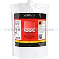 Sanitärreiniger Vermop Saurer Grundreiniger Bag 5 L