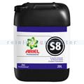Sauerstoffbleiche Ariel Professional S8 SC HydOxi 20 L