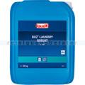 Sauerstoffbleiche Buzil Buz Laundry Bright L832 20 kg