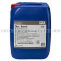 Sauerstoffbleiche Diversey Clax Sonril Conc 40A1 W45 20 L