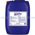 Sauerstoffbleiche Dr. Schnell Prima Oxy 20 kg