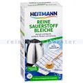 Sauerstoffbleiche Heitmann Reine Bleiche 375 g