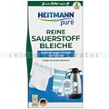 Sauerstoffbleiche Heitmann Reine Bleiche pure 375 g