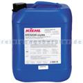 Sauerstoffbleiche Kiehl ARENAS oxydes 10 L