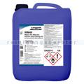 Sauerstoffbleiche Langguth Wasch Fix OX35 flüssig 10 L