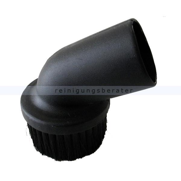 Clean Track Saugbürste Möbelpinsel NW 44 für Vac-Line Staubsaugerdüse für Vac-Line aufsteckbar auf Schlauchmuffe 891028.000000