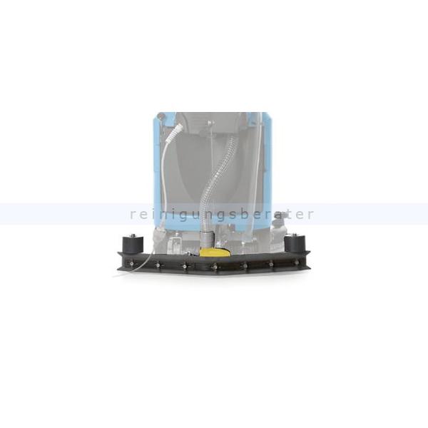 Saugfuß Scheuersaugmaschine Fimap 680 mm