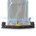 Saugfuß Scheuersaugmaschine Fimap 780 mm