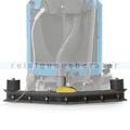 Saugfuß Scheuersaugmaschine Fimap Aluminium 1085 mm