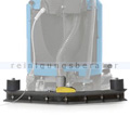 Saugfuß Scheuersaugmaschine Fimap Kunststoff 1085 mm