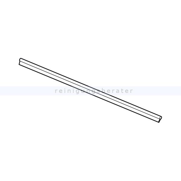Sebo 5400-2 Sauglippe TPU-Dichtlippe 359,5 XP2 für Bürstsauger Sebo XP2