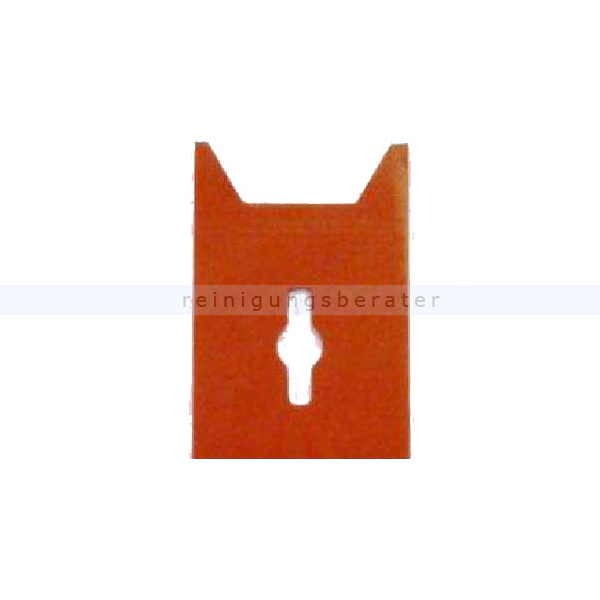 Sauglippen Fimap Sauglippensatz 680 mm Latex Sauglippensatz KIT 219453