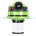 Saugmotor Cleancraft flexCAT 390 EOT
