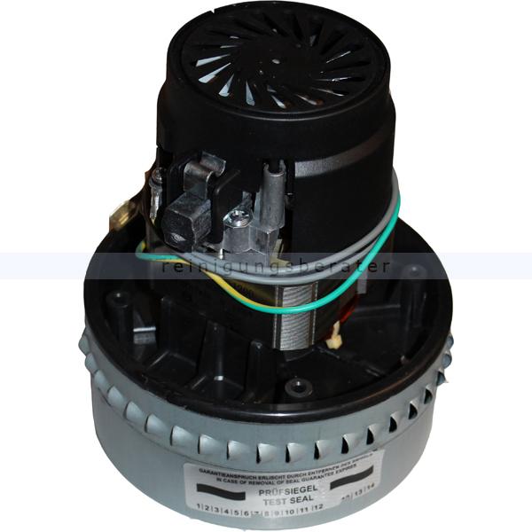 Saugmotor CleanTrack Vac-Line