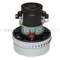 Saugmotor CleanTrack Vac-Line 30 L mit Thermoschutzschalter