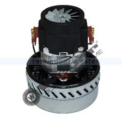 Saugmotor ReinigungsBerater L 230 V universal