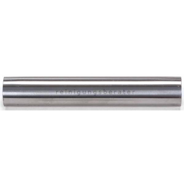 Saugrohr Numatic Adapter 22 cm aus Edelstahl für Rohrverlängerung, Rohrdurchmesser D=38 mm 602928