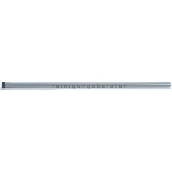 Saugrohr Numatic Rohrverlängerung aus Aluminium 122 cm für Rohrdurchmesser D=38 mm 602121
