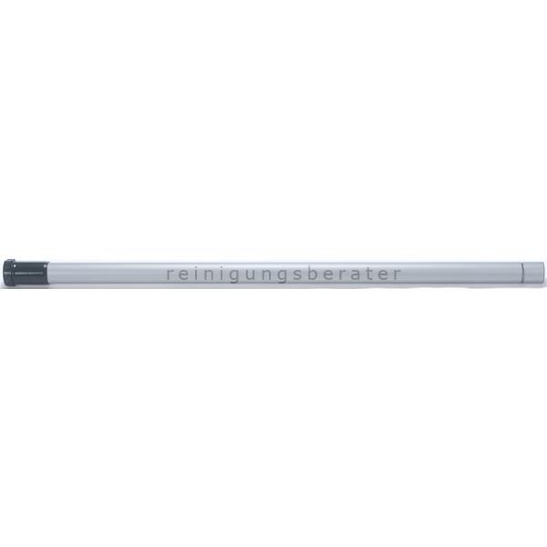 Saugrohr Numatic Rohrverlängerung aus Aluminium 122 cm für Rohrdurchmesser D=51 mm 603121