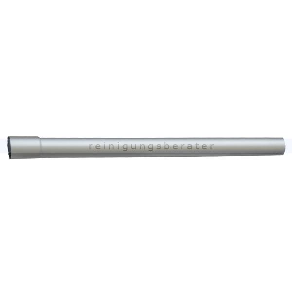 Saugrohr Starmix Saugrohr Alu 32-50 TS für Trockensauger TS 1214 436425