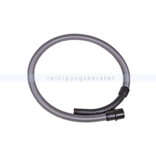 Saugschlauch Fimap 1,6 m, 32 mm Anschluss für Fimap Nano flexibler Saugschlauch, 32 mm Anschluss 442801