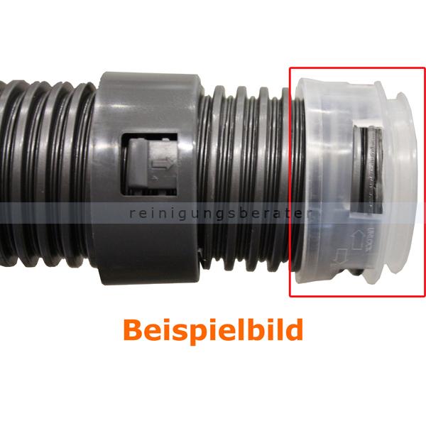 Saugschlauch Hitachi Ring für Schlauch, durchsichtig für Saugschlauch 318605 N