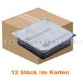 Saugwanne PIG® Pan-Saugwannen 12 Wannen je Karton