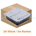 Saugwanne PIG® Pan-Saugwannen 24 Wannen je Karton