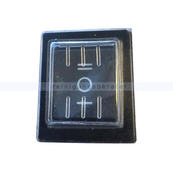Schalter Aqua2go GD172