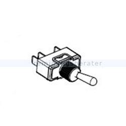 Schalter und Hebel Fimap Schalter APEM 635h2 f. Fimap Maxima