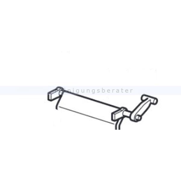 Schalter und Hebel Sebo 6040 Dichtung Schließhebel