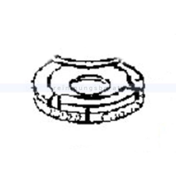 Schaltkörper A 16