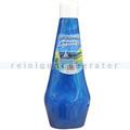 Schaumbad Blaue Lagune 1 L