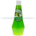 Schaumbad Reinex green Appel 1 L