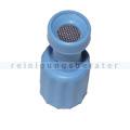 Schaumdüse für 2-WAY Tex-Sprayer blau