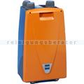 Schaumerzeuger Einscheibenmaschine Taski 230 V