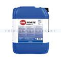 Schaumreiniger Dr. Schnell DSC Forte Foam P 25 kg