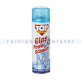 Schaumreiniger Top Cleaner Glas Power-Schaum 500 ml
