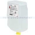 Schaumseife CWS Best Foam Konzentrat farblos 1 L