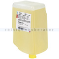 Schaumseife CWS Best Foam Konzentrat gelb 1 L
