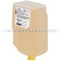 Schaumseife CWS Best Foam Konzentrat mild 1 L