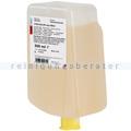 Schaumseife CWS Best Foam Konzentrat mild 500 ml