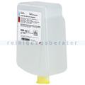 Schaumseife CWS Best Foam Konzentrat neutral 500 ml