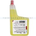 Schaumseife CWS Konzentrat standard, gelb 400 ml