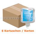 Schaumseife DEB Refresh Original Foam 6 x 1 L Kartusche